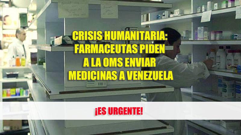 farmacias-sin-medicamentos1